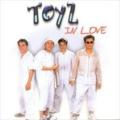 Toyz In Love Songs