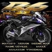 R6 Riddim Songs