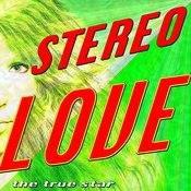Stereo Love MP3 Song Download- Stereo Love (Edward Maya Vika