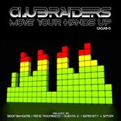 Move Your Hands Up (Again) (Club Mix) Song
