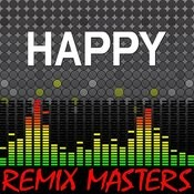 Happy (Re-Mix Package For Dj's) Songs
