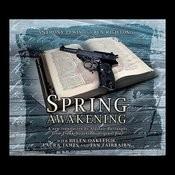 Theatre Classics: Spring Awakening Songs