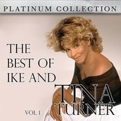 The Best Of Ike And Tina Turner Vol. 1 Songs