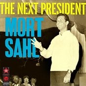The Next President Songs