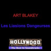 Les Liasions Dangeurses Songs