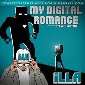 My Digital Romance Songs