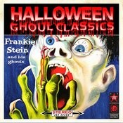 Halloween Ghoul Classics Songs