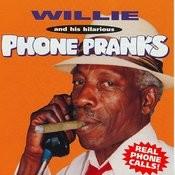 Phone Pranks Songs