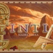 Inti - Madre Tierra Songs