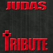 Judas (Lady Gaga Tribute) Songs