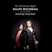 On Christmas Night Songs