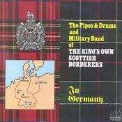 In Germany Songs