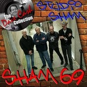 Studio Sham - [The Dave Cash Collection] Songs
