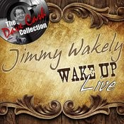 Wake Up Live - [The Dave Cash Collection] Songs