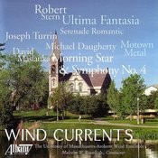 Wind Currents Songs