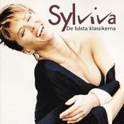 Sylviva - De Bästa Klassikerna Songs