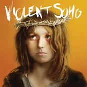 Violent Soho Songs