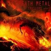 Death Metal Trailers Songs