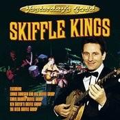 Yesterday's Gold - Skiffle Kings Songs