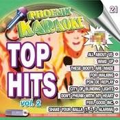 Top Hits 2 Songs