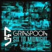 Six To Midnight Songs