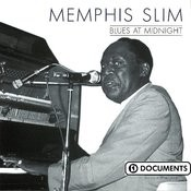 Memphis Slim Songs
