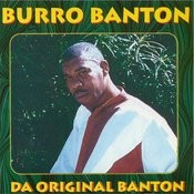 Da Original Banton Songs