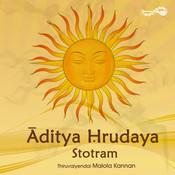 Aditya Hrudya Stotram Songs