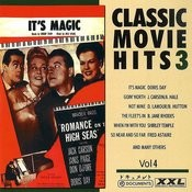 Classic Movie Hits 3 Vol. 4 Songs