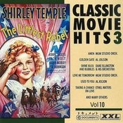 Classic Movie Hits 3 Vol. 10 Songs