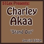 51 Lex Presents Stand Out Songs