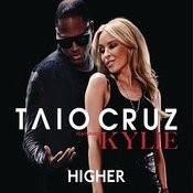 Higher (International) Songs