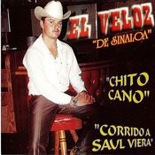 Chito Cano Songs