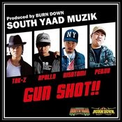 Gun Shot!! Songs