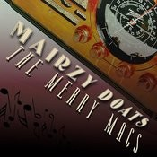 Mairzy Doats Songs