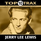 Top 10 Trax Songs