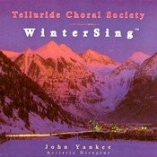 Wintersing Songs