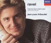 Ravel: Complete Works for Solo Piano Songs