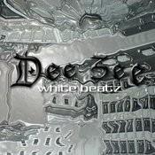 White Beatz Songs