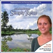 Simply Relax: Live Life Stress Free Songs