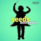 Seeds: Beethoven Songs