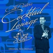 Cole Porter's Cocktail Lounge Songs