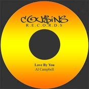 Love By You Songs