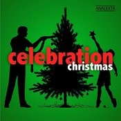 Celebration: Christmas Songs