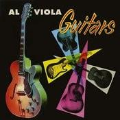 Guitars Songs