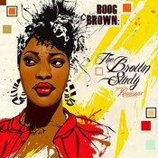 The Brown Study Remixes Songs