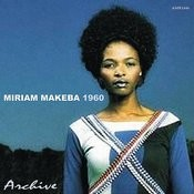 Miriam Makeba Songs