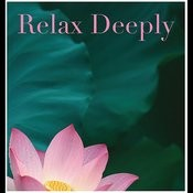 Relax Deeply Songs