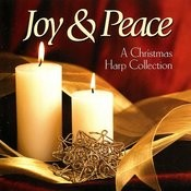 Joy & Peace: A Christmas Harp Collection Songs