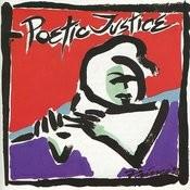 Poetic Justice Songs